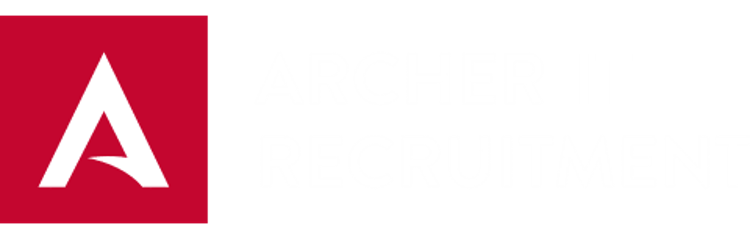 Archer IT Recruitment Cyprus Logo
