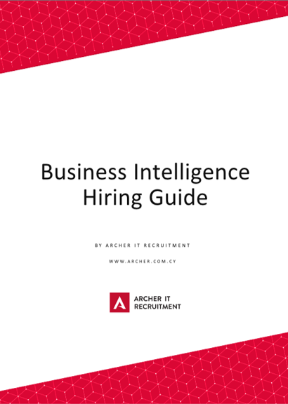 Business Intelligence Hiring Guide Cyprus